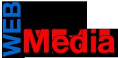 Web City Media
